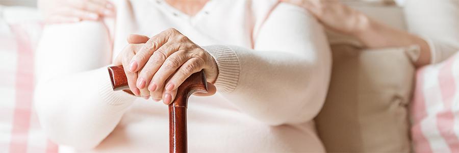 6 Tips for Preventing Hand Arthritis
