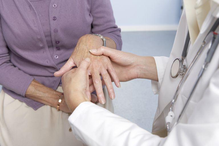 hand deformity treatment south florida