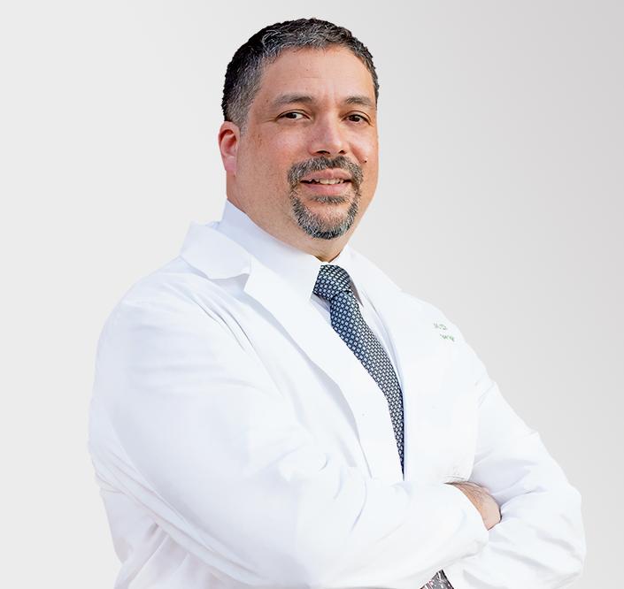 Dr-Neil-Ghany