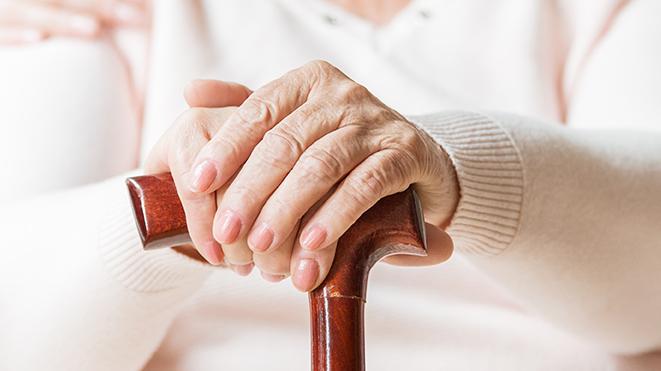 hand arthritis treatment in broward & palm beach
