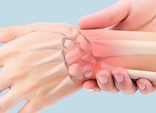wrist tendonitis treatment